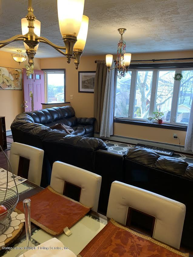Two Family - Detached 57 Graves Street  Staten Island, NY 10314, MLS-1121678-6