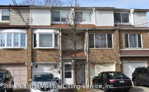 123 Milton Avenue, Staten Island, NY 10306