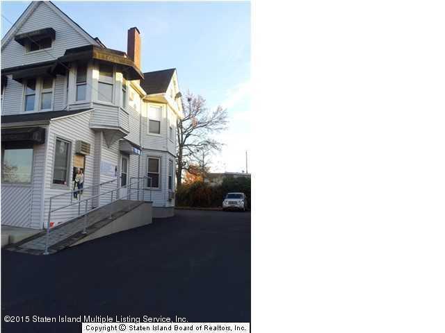 Single Family - Detached 4062 Amboy Road  Staten Island, NY 10308, MLS-1130818-3