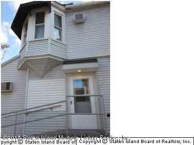 Single Family - Detached 4062 Amboy Road  Staten Island, NY 10308, MLS-1130818-7