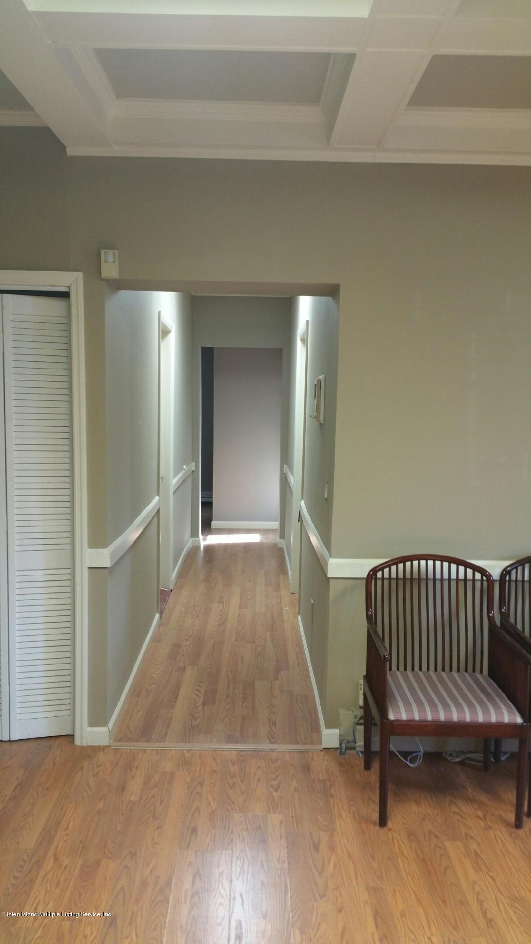 Single Family - Detached 4062 Amboy Road  Staten Island, NY 10308, MLS-1130818-9