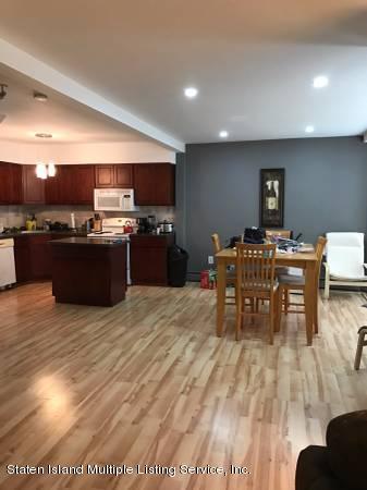 Single Family - Detached 4062 Amboy Road  Staten Island, NY 10308, MLS-1130818-15