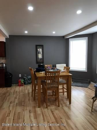 Single Family - Detached 4062 Amboy Road  Staten Island, NY 10308, MLS-1130818-16