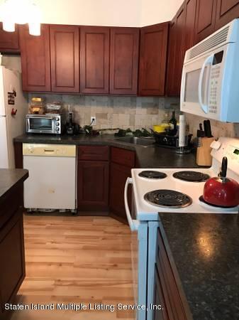 Single Family - Detached 4062 Amboy Road  Staten Island, NY 10308, MLS-1130818-17