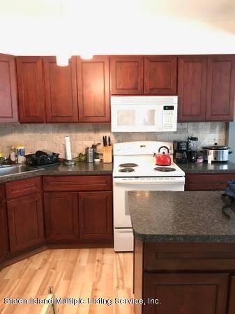 Single Family - Detached 4062 Amboy Road  Staten Island, NY 10308, MLS-1130818-18