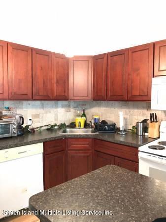 Single Family - Detached 4062 Amboy Road  Staten Island, NY 10308, MLS-1130818-19