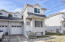 762 Bloomingdale Road, Staten Island, NY 10309