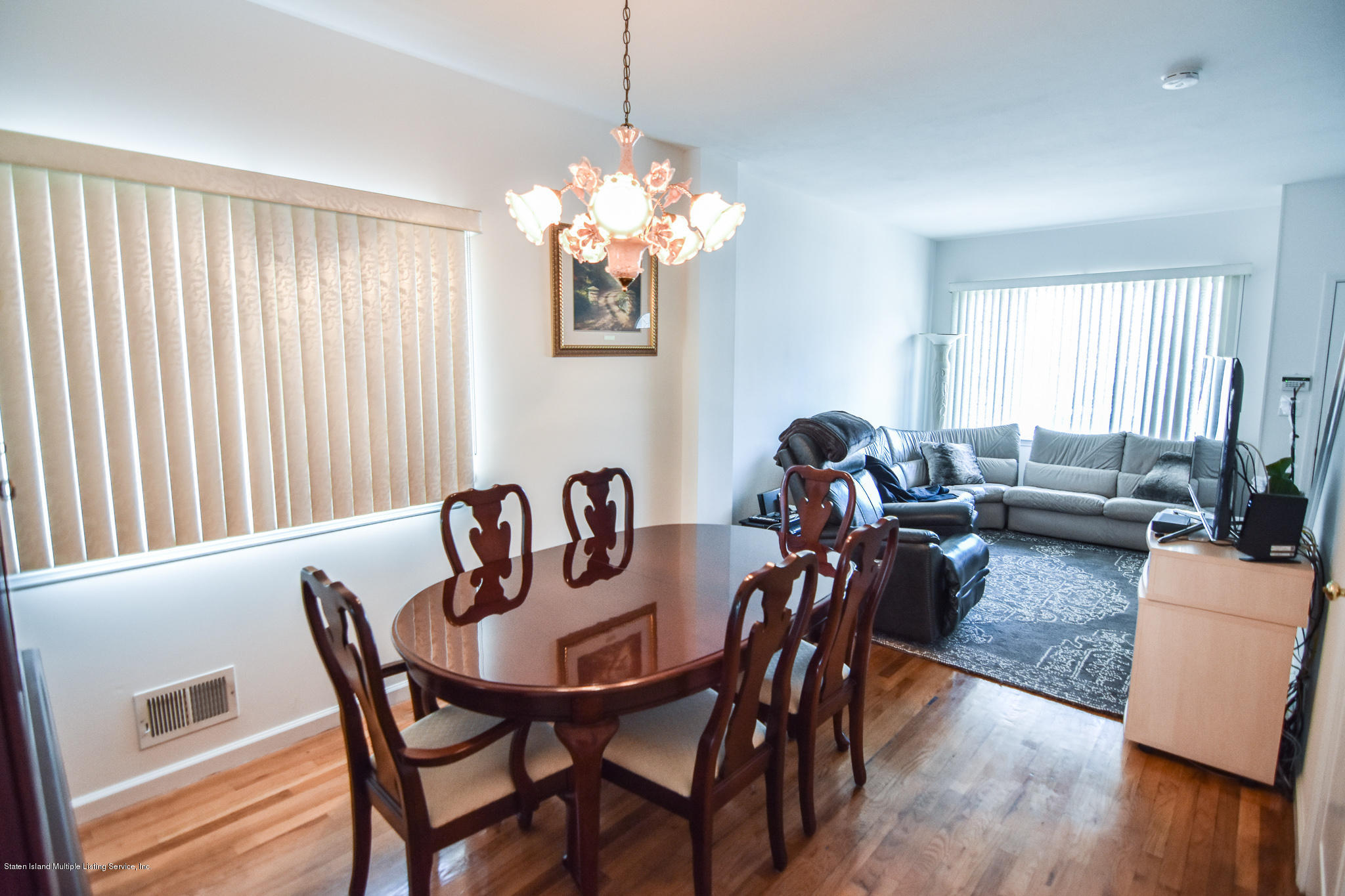 Single Family - Semi-Attached 762 Bloomingdale Road  Staten Island, NY 10309, MLS-1125791-11