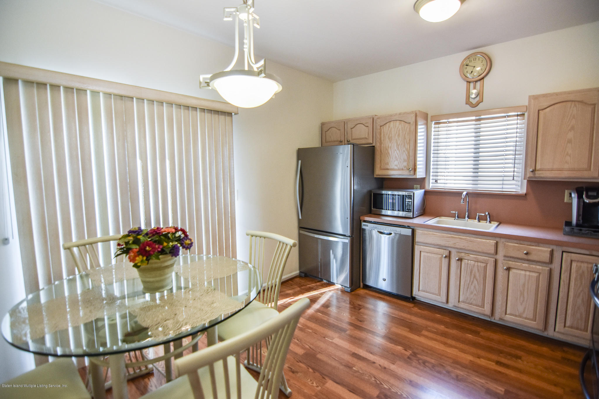 Single Family - Semi-Attached 762 Bloomingdale Road  Staten Island, NY 10309, MLS-1125791-15