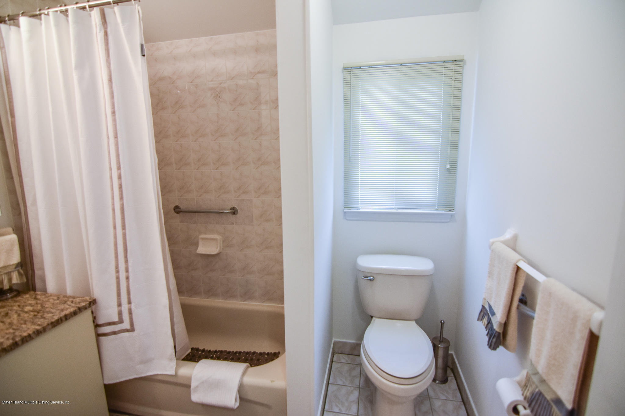 Single Family - Semi-Attached 762 Bloomingdale Road  Staten Island, NY 10309, MLS-1125791-24