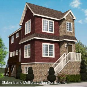 2a Taylor Court, Staten Island, NY 10310