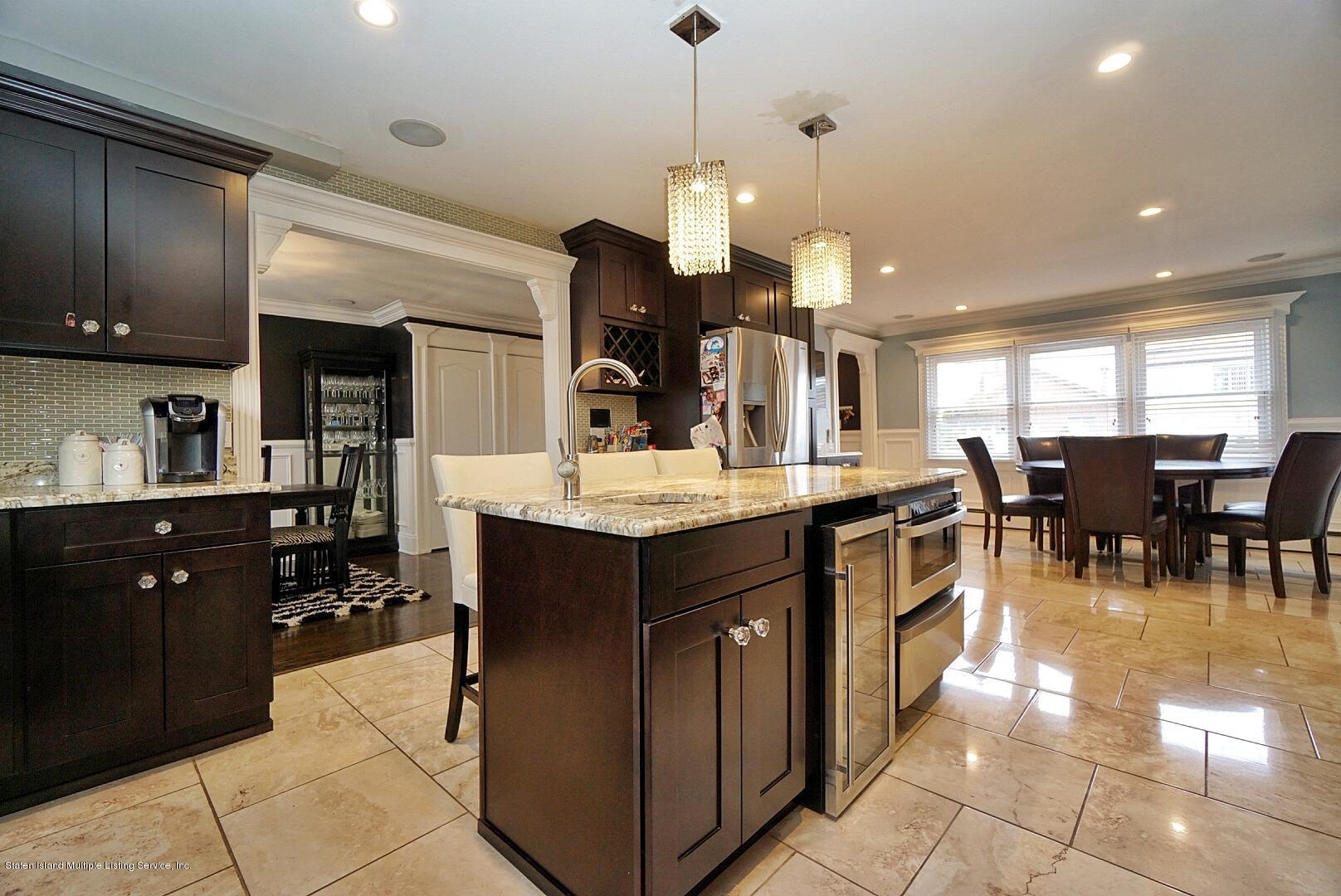 Single Family - Detached 590 Arden Avenue  Staten Island, NY 10312, MLS-1125410-5