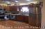 Renovated kitchen - new appliances