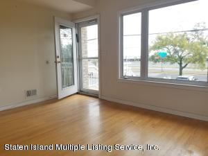 Two Family - Attached 481 Father Capodanno Boulevard R  Staten Island, NY 10305, MLS-1123378-2