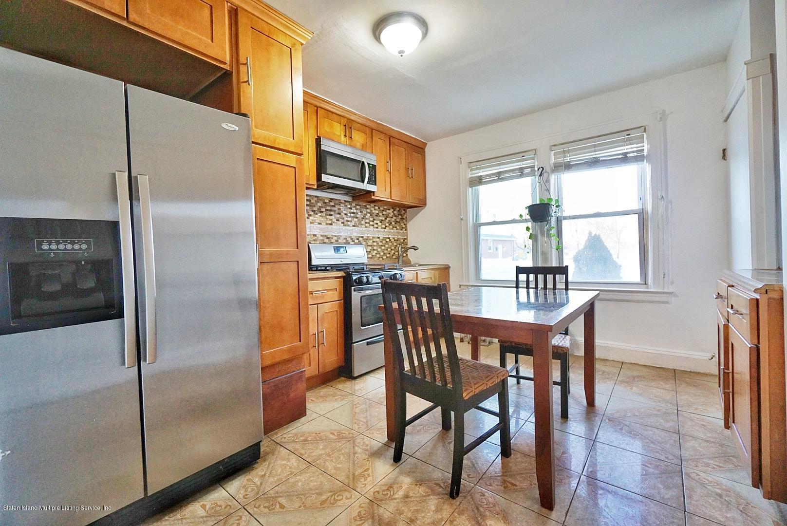 Two Family - Detached 151-33 134th Avenue   Queens, NY 11434, MLS-1125850-8