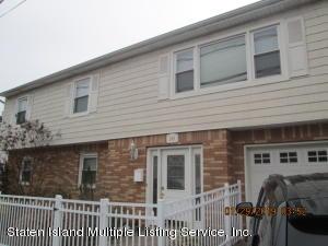 245 Wilson Avenue, Staten Island, NY 10308
