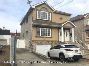 87 Delafield Place, Staten Island, NY 10310