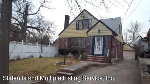69 Baltimore Street, Staten Island, NY 10308