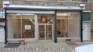 1201 Castleton Avenue, Staten Island, NY 10310