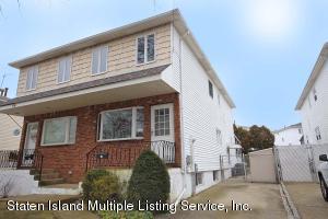 52 Prol Place, Staten Island, NY 10312