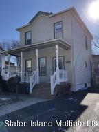 5870 Amboy Road, Staten Island, NY 10309