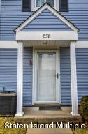 858 Rossville Avenue, Staten Island, NY 10309