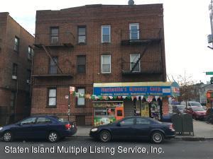 Queens, NY 11368