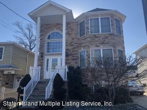 72 Jeanette Avenue, Staten Island, NY 10312