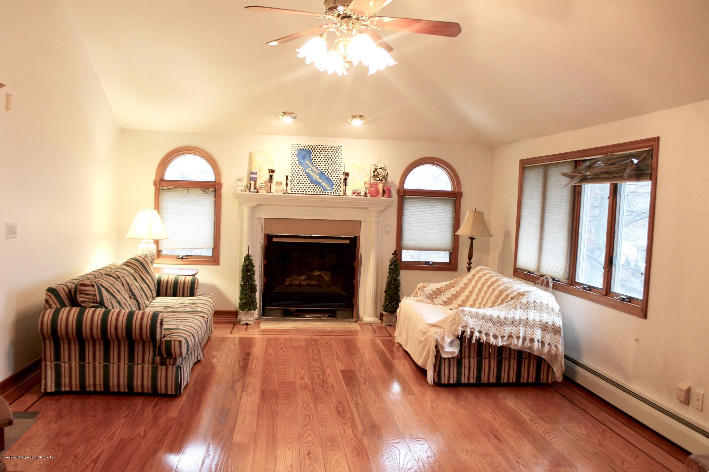Single Family - Detached 55 Leslie Avenue  Staten Island, NY 10305, MLS-1125926-5