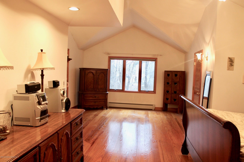 Single Family - Detached 55 Leslie Avenue  Staten Island, NY 10305, MLS-1125926-7