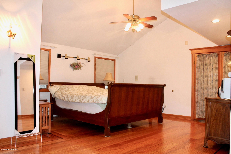 Single Family - Detached 55 Leslie Avenue  Staten Island, NY 10305, MLS-1125926-8