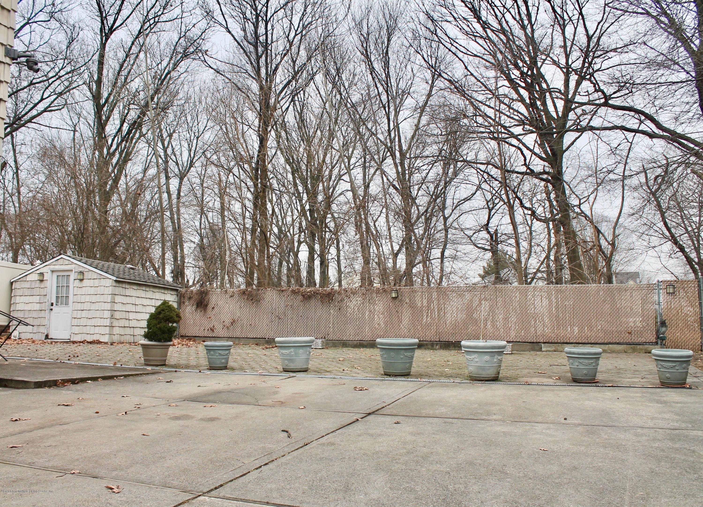 Single Family - Detached 55 Leslie Avenue  Staten Island, NY 10305, MLS-1125926-15