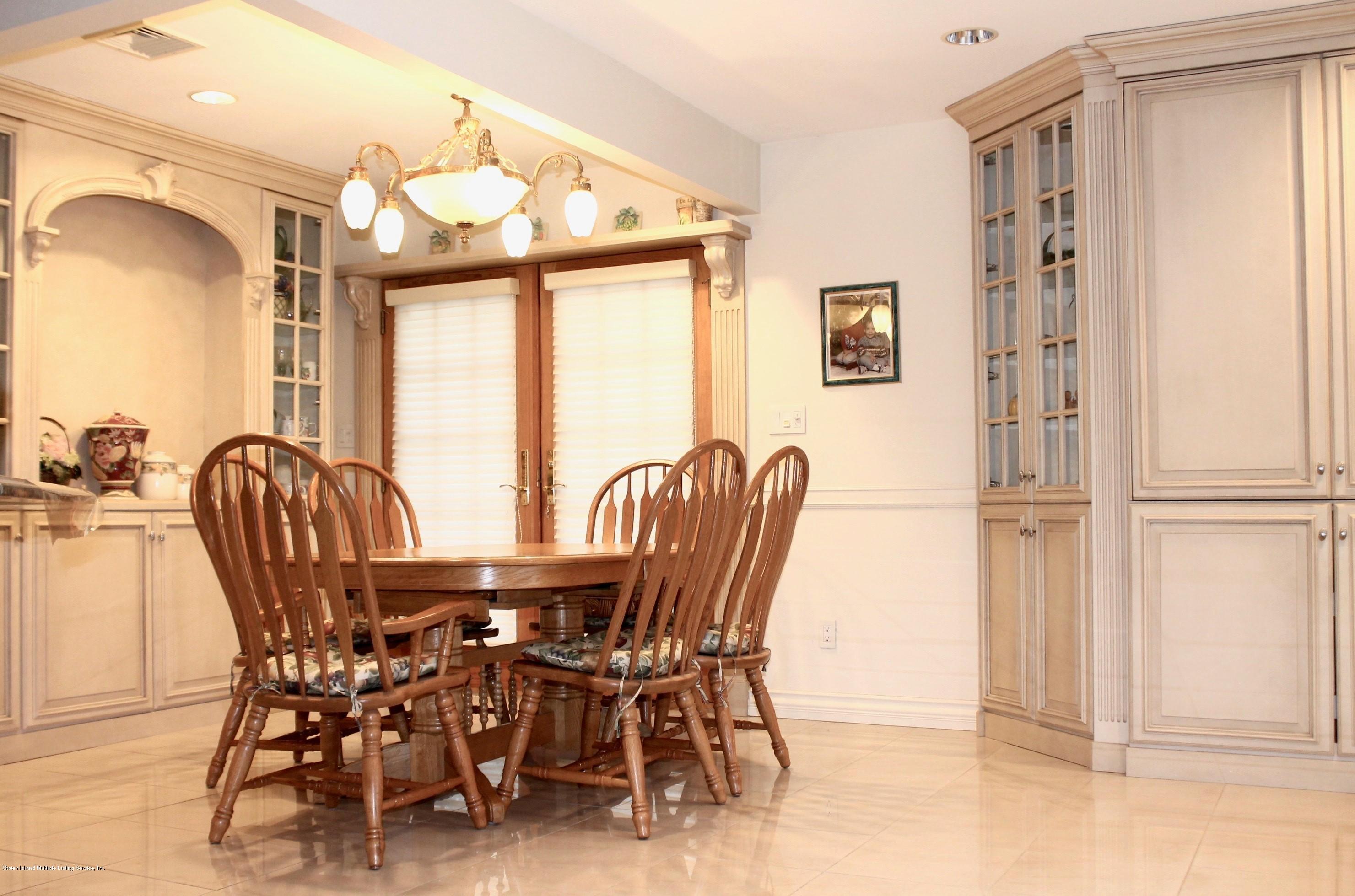 Single Family - Detached 55 Leslie Avenue  Staten Island, NY 10305, MLS-1125926-3