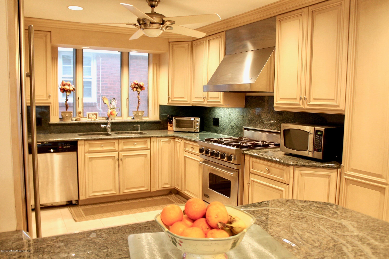 Single Family - Detached 55 Leslie Avenue  Staten Island, NY 10305, MLS-1125926-2