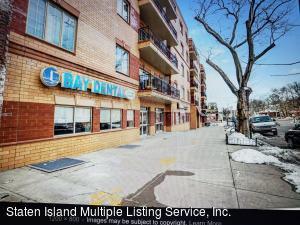 155 Bay Street, 5g, Staten Island, NY 10301