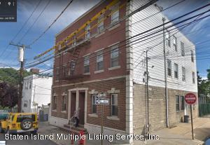 31 Steuben Street, Staten Island, NY 10304