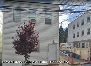 25 Steuben Street, Staten Island, NY 10304