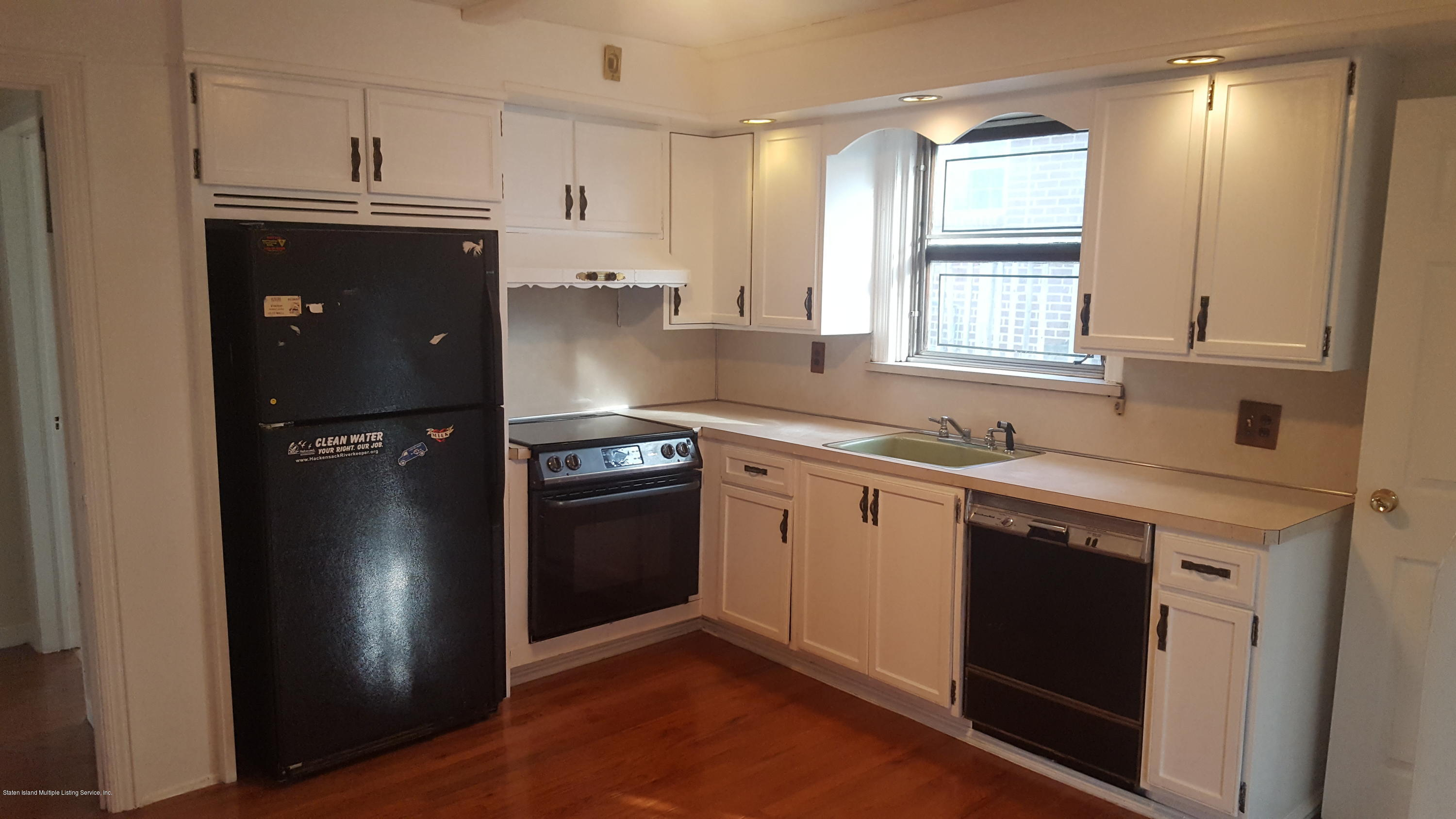 Two Family - Detached 69 Baltimore Street  Staten Island, NY 10308, MLS-1125870-5
