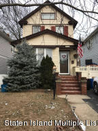 123 Woodbine Avenue, Staten Island, NY 10314