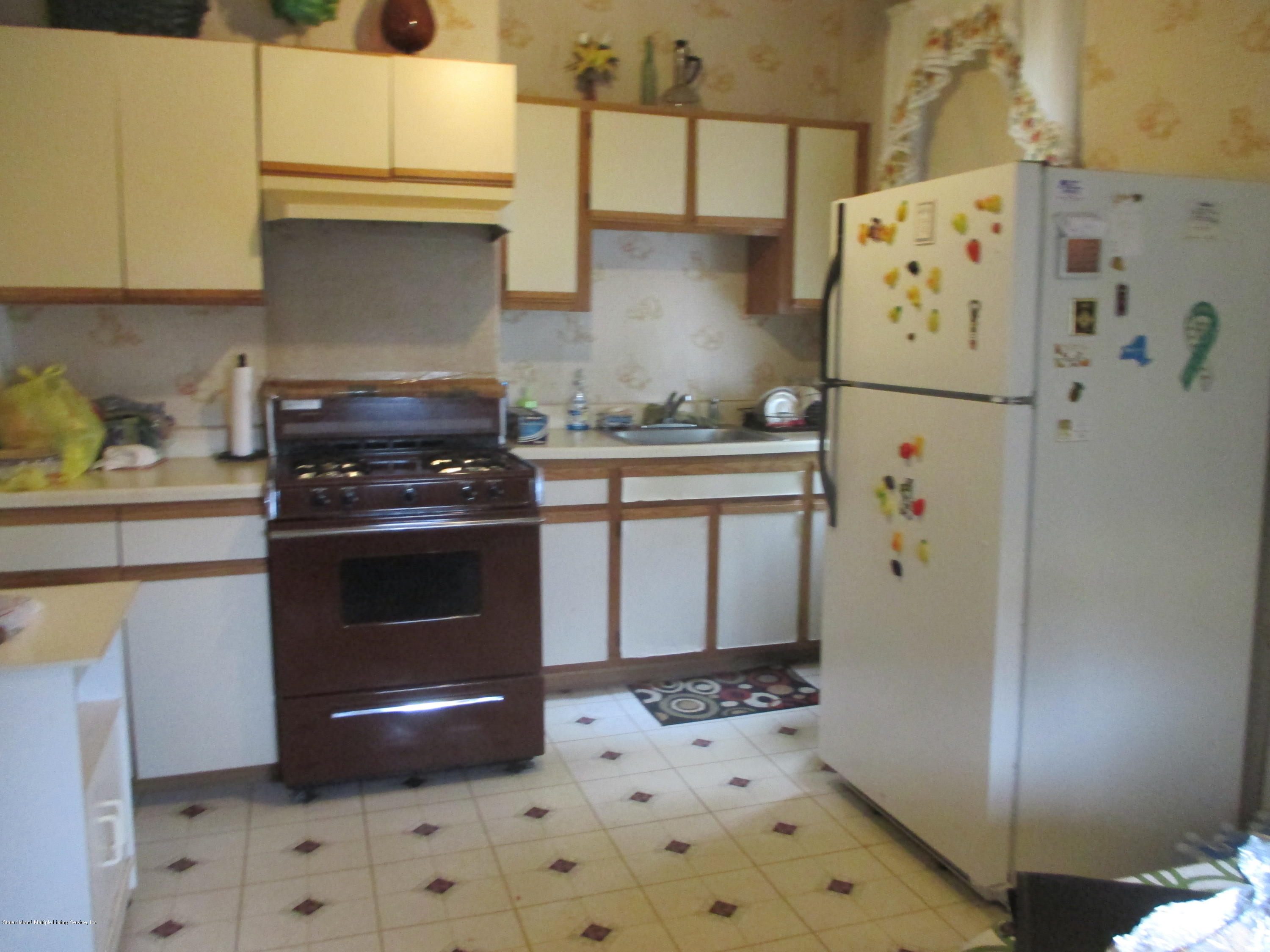 Two Family - Detached 24 Clinton Avenue  Staten Island, NY 10301, MLS-1125949-6