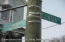 24 Clinton Avenue, Staten Island, NY 10301