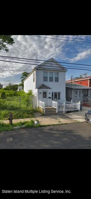 Single Family - Detached 152 Bay 53rd Street  Brooklyn, NY 11214, MLS-1125954-3
