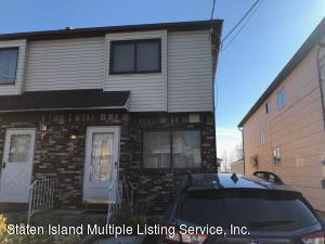 986 Rensselaer Avenue, Staten Island, NY 10309