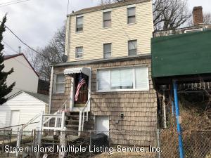 16 Gordon Street, Staten Island, NY 10304