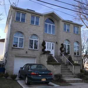 301 Amber Street, Staten Island, NY 10306