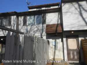 41 Lombard Court, A, Staten Island, NY 10312