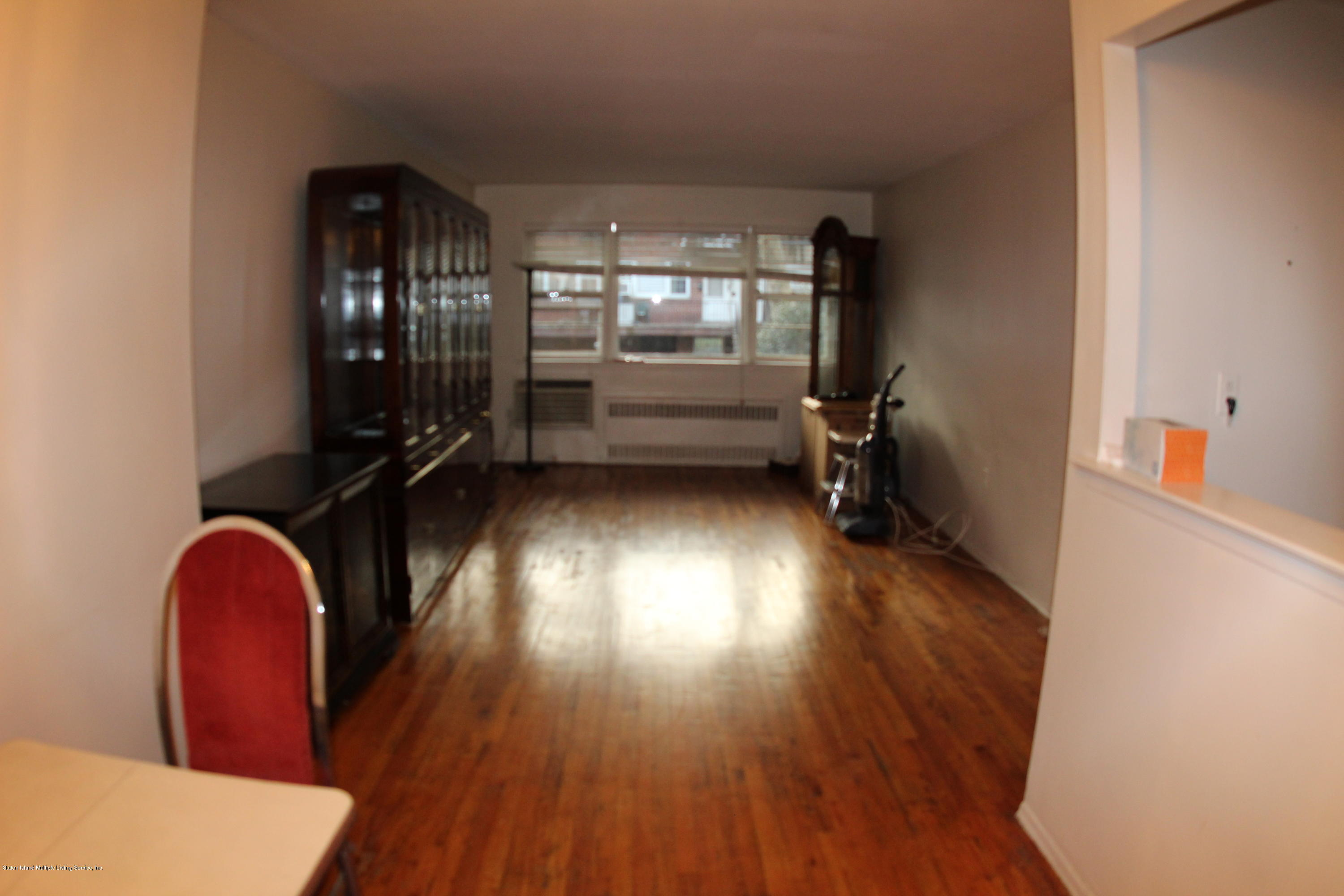 Two Family - Attached 1819 14th Street  Brooklyn, NY 11229, MLS-1126072-3