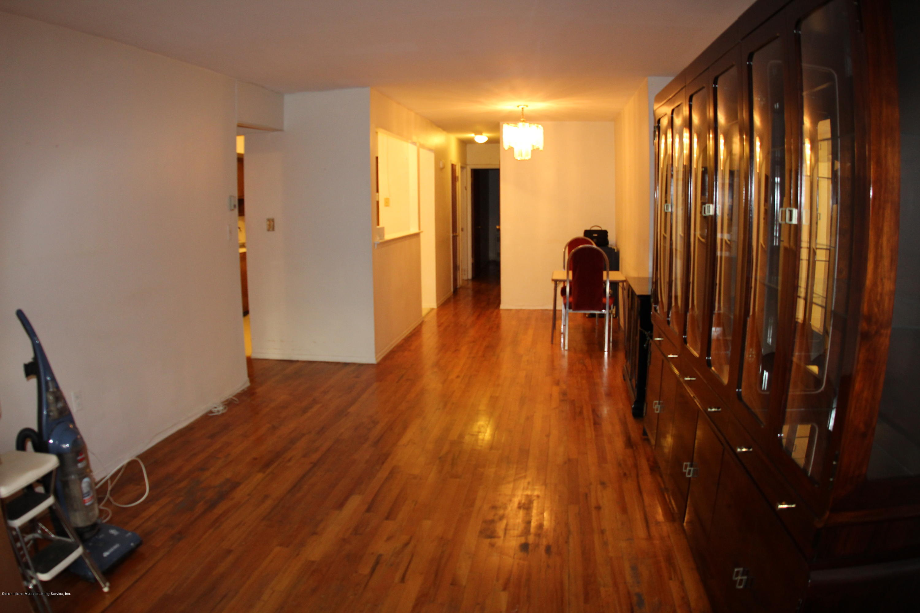 Two Family - Attached 1819 14th Street  Brooklyn, NY 11229, MLS-1126072-4