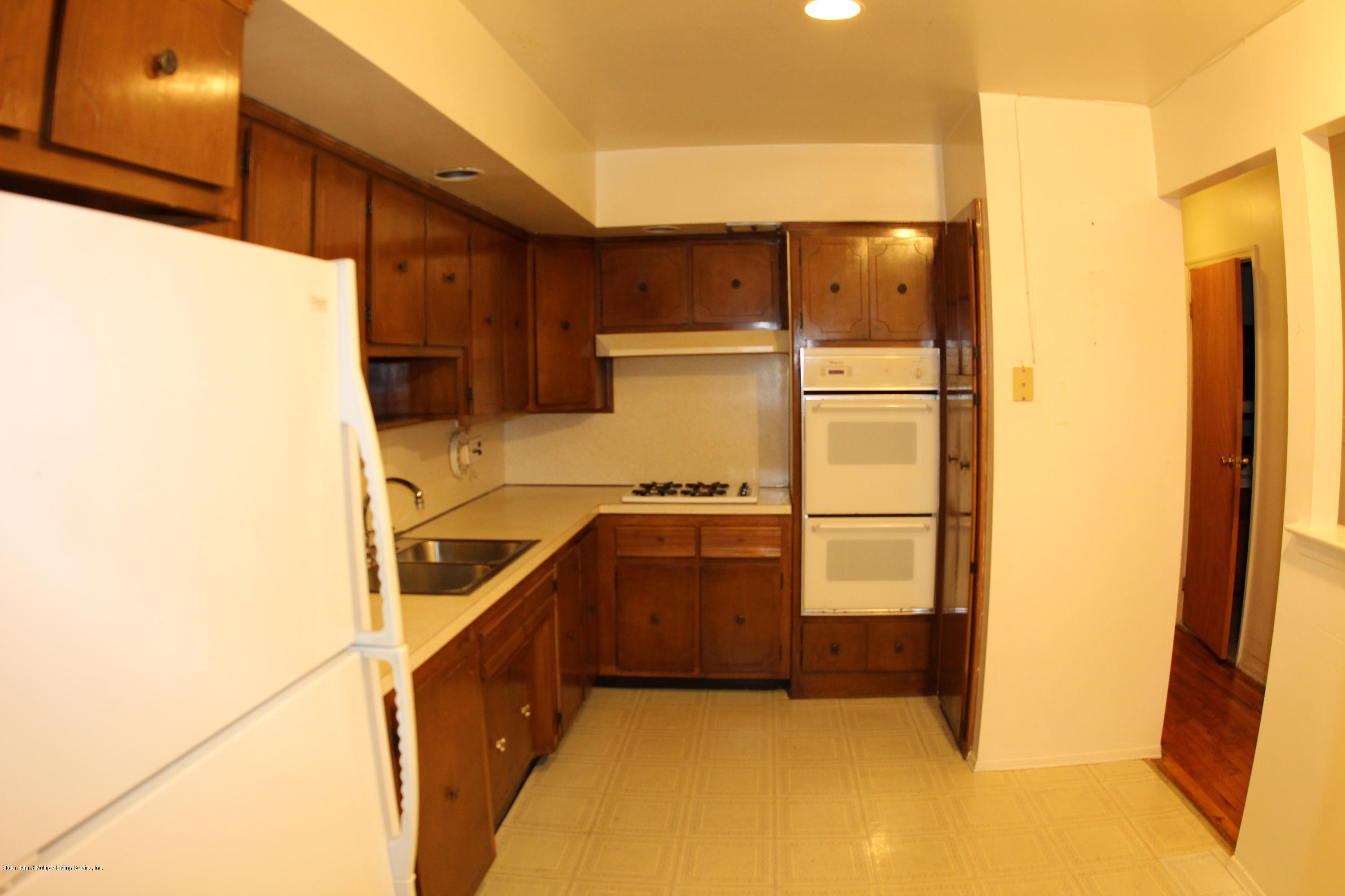Two Family - Attached 1819 14th Street  Brooklyn, NY 11229, MLS-1126072-5