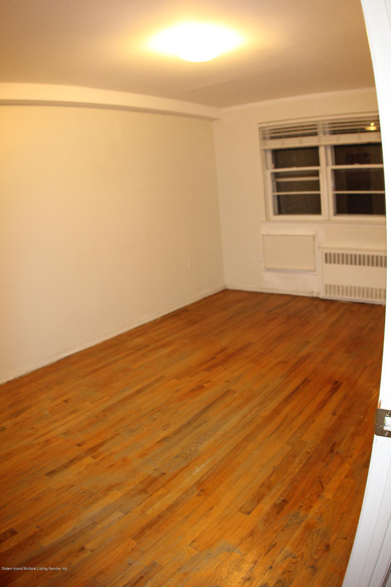 Two Family - Attached 1819 14th Street  Brooklyn, NY 11229, MLS-1126072-7